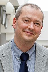 Christoph Verheecke