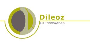 logo Dileoz