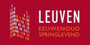 logo Leuven